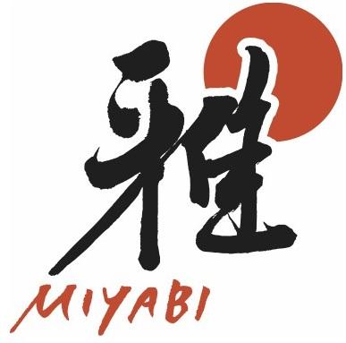 Conseil japonais adolescents archives japonais