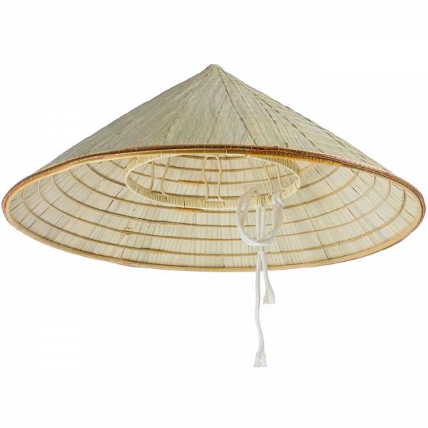 Style classique vente en magasin une grande variété de modèles CHAPEAU DE JARDINIER JAPONAIS